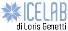 IceLab - SeoLab
