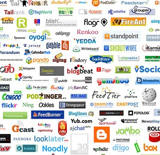 Social Bookmarking Guide