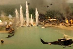 apocalypse-seo