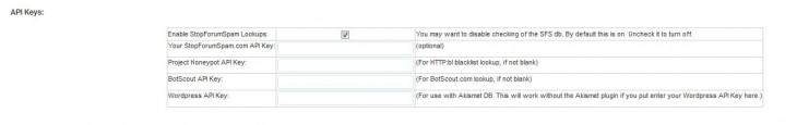 configurazione-antispam
