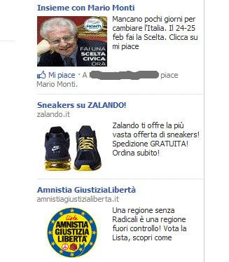 facebook-ads-monti